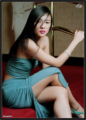 Zhang Ziyi06