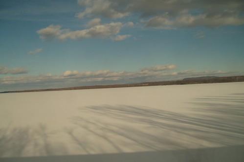 Champlain 01