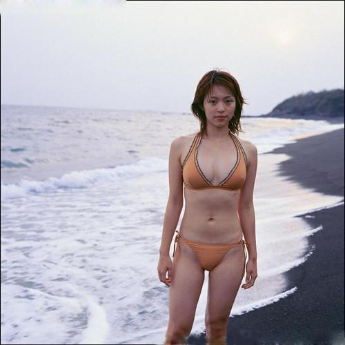 岩佐真悠子の画像47195