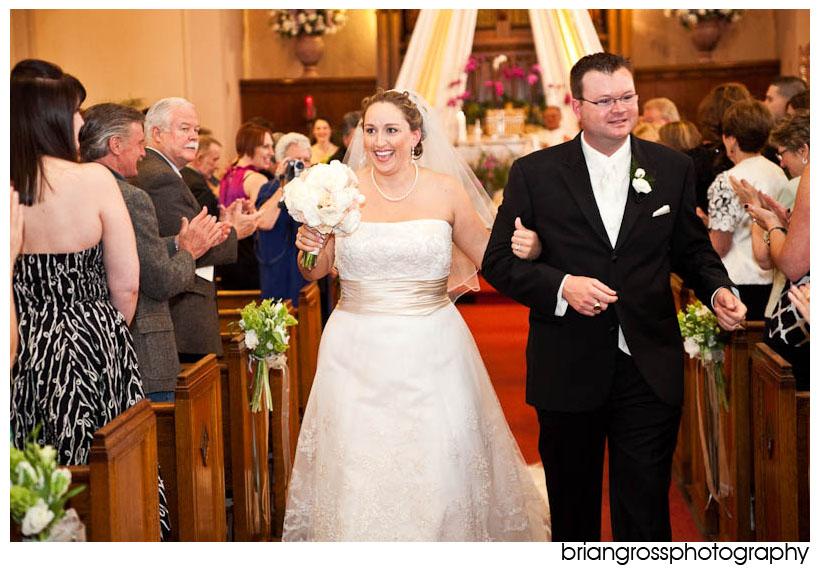 brian_gross_photography bay_area_wedding_photographer Jefferson_street_mansion 2010 (20)