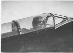 Lindbergh, Charles (San Diego Air & Space Museum Archives) Tags: sdasm aviation aeronautics sandiegoairandspacemuseum flight aviator charlesalindbergh charleslindbergh lindbergh luckylindy airplane aircraft nr211 lockheed lockheedmodel8sirius lockheed8sirius lockheed8 lockheedsirius sirius tingmissartoq
