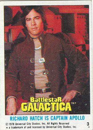 galactica_cards003a