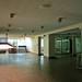 Main lobby ground floor area