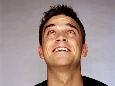Robbie_Williams by ERTL & COHN Sastreria masculina y Complementos