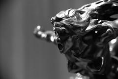 13.11.2010 (Jack_from_Paris) Tags: bw statue seins noiretblanc zoom bokeh poitrine femme details nb f45 monochrom visage pdc 28105 nikond700 nikkor28105mm3545afd jpr6602d700