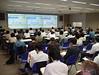 Khronos DevU in Tokyo (Khronos Group) Tags: tokyo developers siggraph khronos devu opengles