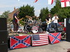 DSC01066 (robin_bowes) Tags: band blues artsfest tollerton clodhoppers