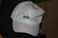 oobGolf - 0002