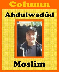 Column Abdul