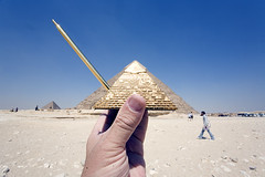 Pen and Pyramid_4575 (michael_hughes) Tags: sphinx set pen paper souvenirs michael candle pyramid egypt cairo camel website karnak luxor weight hughes updated ivorycoast michaelhughes abijan souvenirs2007cairopyramidssphynx wwwhughesphotographyeu