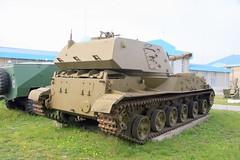 IMG_3395 (Ivan S. Abrams) Tags: arizona canon20d ivan bulgaria getty abrams tanks coldwar sovietunion gettyimages ussr cannons ironcurtain smrgsbord tucsonarizona t34 t55 t72 madeintheussr 12608 scudmissile panzeriv onlythebestare ivansabrams trainplanepro bulgariaairforce bulgariaarmy selfpropelledguns migaircraft sovietblocmilitaryequipment militarymuseums coldwarmilitaryequipment milhelicopers hotchkisstanks pimacountyarizona safyan arizonabar arizonaphotographers ivanabrams cochisecountyarizona tucson3985 gettyimagesandtheflickrcollection copyrightivansabramsallrightsreservedunauthorizeduseofthisimageisprohibited tucson3985gmailcom ivansafyanabrams arizonalawyers statebarofarizona californialawyers madeinthesovietunion copyrightivansafyanabrams2009allrightsreservedunauthorizeduseprohibitedbylawpropertyofivansafyanabrams unauthorizeduseconstitutestheft thisphotographwasmadebyivansafyanabramswhoretainsallrightstheretoc2009ivansafyanabrams abramsandmcdanielinternationallawandeconomicdiplomacy ivansabramsarizonaattorney ivansabramsbauniversityofpittsburghjduniversityofpittsburghllmuniversityofarizonainternationallawyer