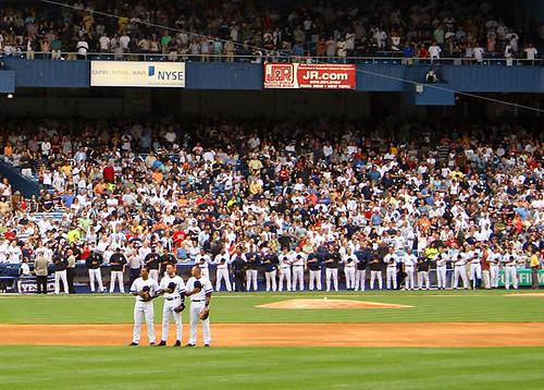 Yankee-Stadium-6
