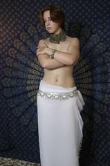 henna photo shoot (henna lion) Tags: henna mehendi bodyart artisans mehndi ambrosia joankovatch hennabodyart hennadesign theartisansambrosia graceltd