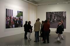 documenta 12 | Lidwien van de Ven / document | 2007 | Fridericianum