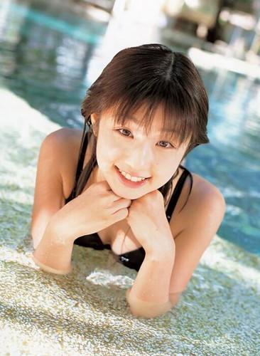 小倉優子の画像19715