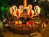 El Tesoro (AniSuperNova83) Tags: park parque game wheel kids children amusement basket niños rueda diversiones canastas supernova83