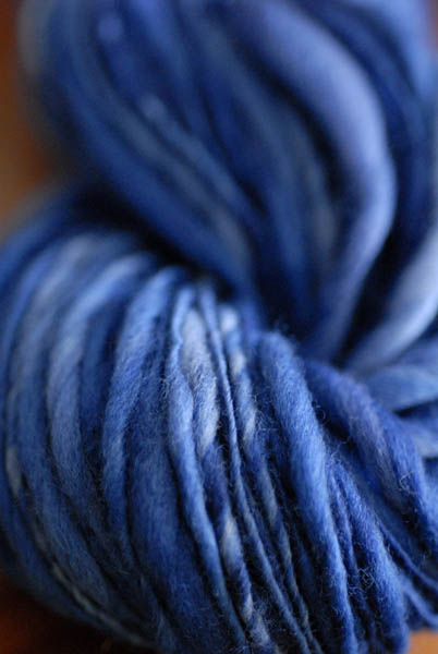 cobalt_merino_single