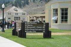 IMG_1681 (s.smith86) Tags: mammothhotsprings yellowstonepark