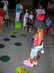 2007-08-05 - Escultural07 - Encinas Reales_10