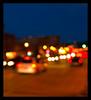 traffic@night (Adam FLiK) Tags: road street city west cars night lights focus traffic bokeh dundee rt72 diamondclassphotographer flickrdiamond excellentphotographerawards flikproductionscom adamflikkema
