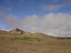 Scenery en route to Mauna Kea5