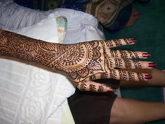 Sona Patel  hand 3 (Jumana of Hennadesigner Serving Boston and Nashua) Tags: wedding india groom marriage shaadi henna mehndi indianwedding bridalhenna dulhan vivah indianbride