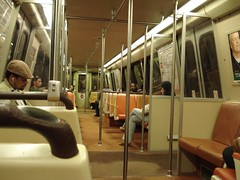 On the greenlineC02286.JPG