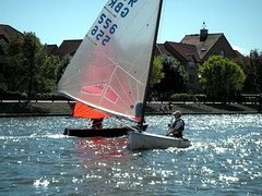 PICT6440.JPG (gothick_matt) Tags: water bristol boat sailing yacht harbourside floatingharbour