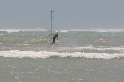 kokodogz windsurf