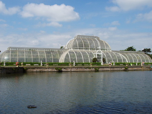 RBG Kew Gardens 013.jpg