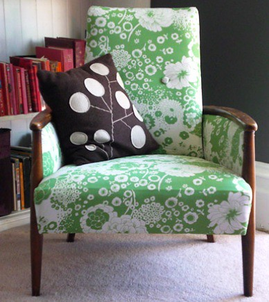 Ava_chair