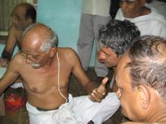 IMG_0995 (Balaji Venkataraman) Tags: 2007 uriyadi varagur