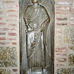 08 septembre 2007 Toulouse  Basilique Saint-Sernin Crypte (9) thumbnail