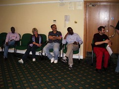 IMGP6489 (vivek_chatrath) Tags: sloan 2008 fellowship lbs