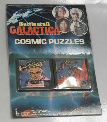 galactica_puzzles