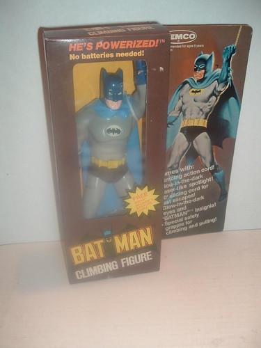 batman_climbing