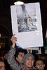"Massacre in Gaza protests Sheffield 29th Dec 08 • <a style=""font-size:0.8em;"" href=""http://www.flickr.com/photos/73632013@N00/3164446943/"" target=""_blank"">View on Flickr</a>"