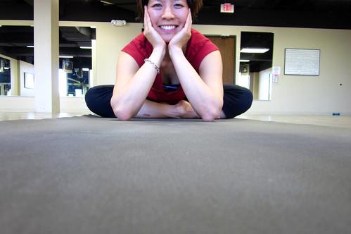 2010 05 05 photo