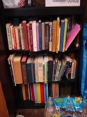 Free theology books