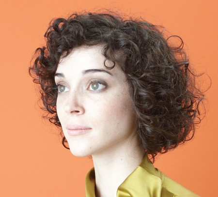 st_vincent_actor
