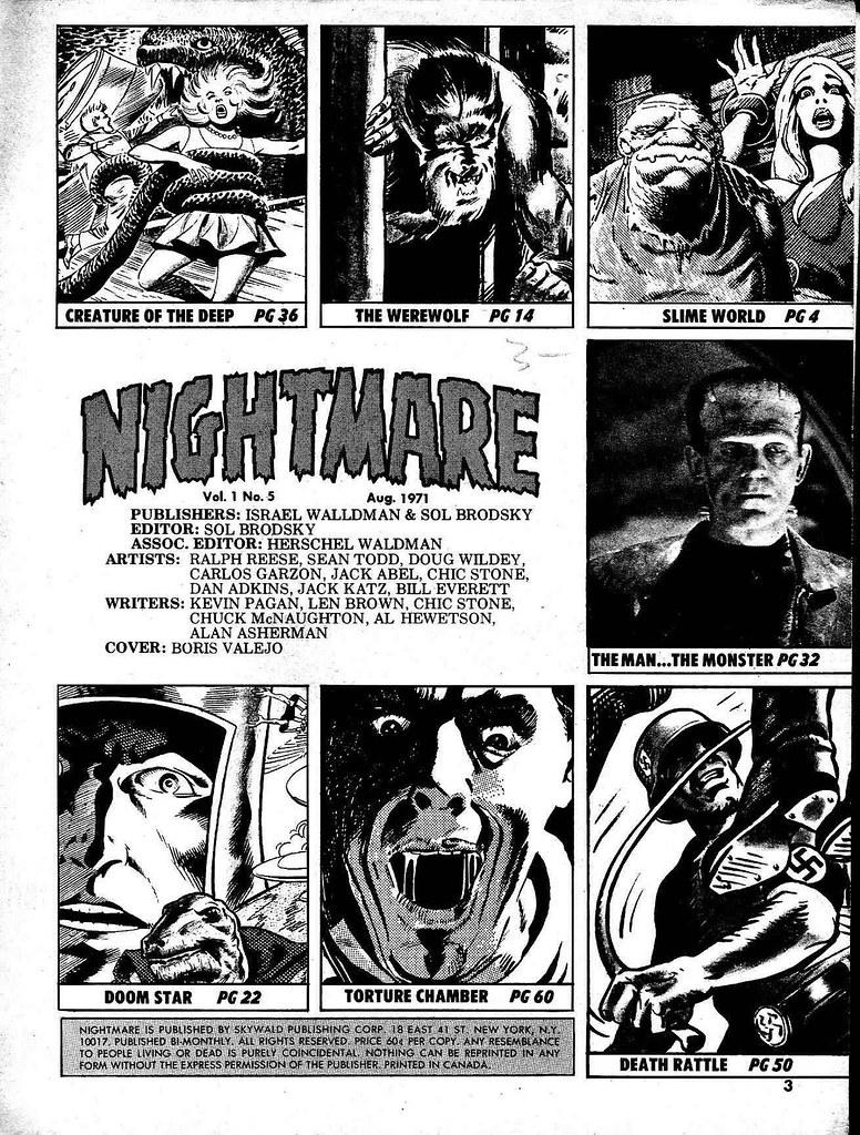 nightmare05_03