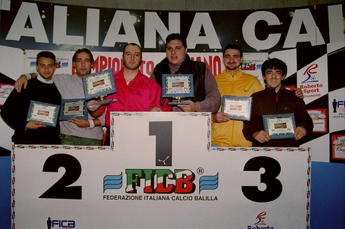 20040502_ita_castellamonte172