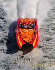 HellRaizer (jay2boat) Tags: boat offshore powerboat boatracing naplesimage