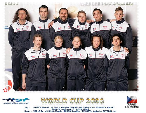 World_Cup_2006_-_Czech_Republic