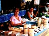 Iquitos - Belen Market (rud/b) Tags: peru canon market powershot iquitos belen mapacho canons95
