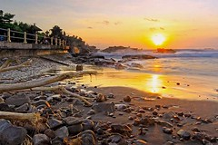 mengening beach # 16 (Vincent Herry) Tags: bali indonesia landscape vincentherry mengeningbeach
