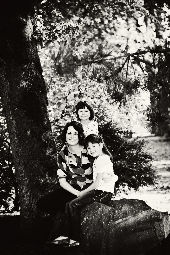 ForneyFamily2010-58BW