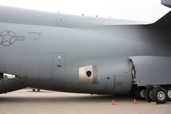 EAA10_C-5C_37