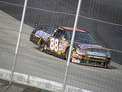 P6020016 (w3kn) Tags: cup june race 200 nascar series practice sprint dover busch speedway 2007