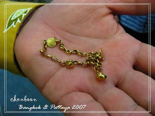 bangkok0007